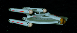 Gemini Class Cruiser.png