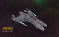 Jem'Hadar Vanguard Raider big.jpg