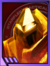 Kmrene icon.png