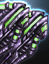 Piezo-Polaron Dual Heavy Cannons icon.png