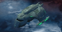 Ship Variant - ROM - Tiercel Shuttle (T0).png