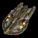 Shipshot Escort4mirror.png