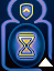 Supercharge Temporal Shielding icon (Romulan).png