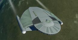 Thrai Dreadnought Warbird.png