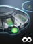 Tractor Beam Mine Launcher icon.png
