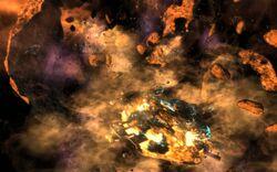 Zaria Planet.jpg