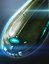 Altamid Modified Kelvin Torpedo icon.png