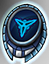 Assessed Stratagem icon.png