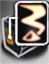 Bateret Incense icon.png