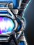 Braydon Reconnaissance Hyper-Impulse Engines icon.png