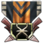 Cease and Desist icon.png