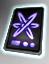 Chronometric Wave Signature icon.png