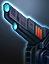 Covert Phaser Turret icon.png