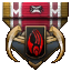 Defender of Omega Leonis Sector Block icon.png