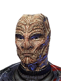 Doffshot Sf Hirogen Male 09 icon.png