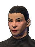 Doffshot Sf Vulcan Male 04 icon.png
