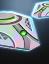 Elite Fleet Dranuur Quantum Mine Launcher icon.png