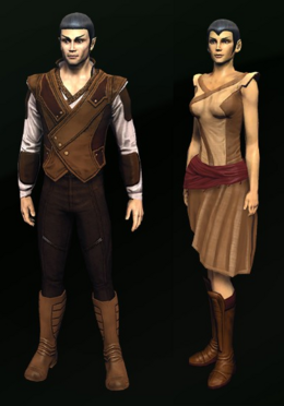 Formal Outfit (Romulan).png
