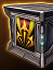 Genetic Resequencer - Space Trait - Wing Commander icon.png