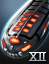 Gravimetric Photon Torpedo Launcher Mk XII icon.png