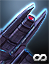 Light Kumari Phaser Wing Cannons icon.png