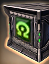 Omega Conversion Crate icon.png