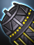 Omni-Directional Isolytic Plasma Beam Array icon.png