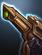 Sensor-Linked Disruptor Turret icon.png