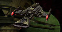 Ship Variant - KDF - An'quat Command Battlecruiser (T6).png