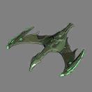 Shipshot Destroyer Daeinos T6.png