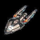 Shipshot Escort Prometheus T6.png