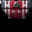 Smashed (Tholian) icon.png