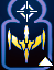 Tactical Mode icon (Romulan).png