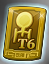 100% Discount Coupon - Tier 6 Ship icon.png