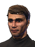 Doffshot Sf Bajoran Male 01 icon.png