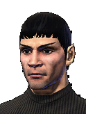 Doffshot Sf Vulcan Male 03 icon.png