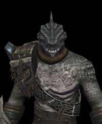 Gorn Commander Male 01.png