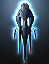 Hangar - Baltim Raider icon.png