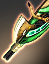 Nanite Disruptor Assault Minigun icon.png