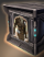 Outfit Box - Privateer Outfit icon.png
