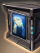 Outfit Box - Tholian Silk Scarf icon.png