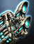 Plasma-Disruptor Hybrid Dual Heavy Cannons icon.png