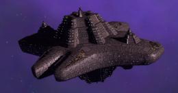 Pralor APU Battleship.png