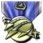 Promenaded icon.png