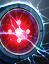 Revolutionary Deflector Array icon.png