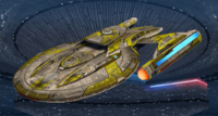 Ship Variant - FED - Mirror Deep Space Science Vessel (T5).png