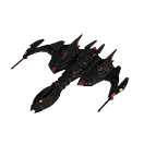 Shipshot Escort Pilot Kdf Tac T6.png