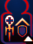 Spec cmd t2 energy signature flux icon.png