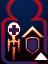 Spec cmd t2 energy signature flux icon.png