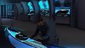 TA Walker in Futuristic Lab 2.png